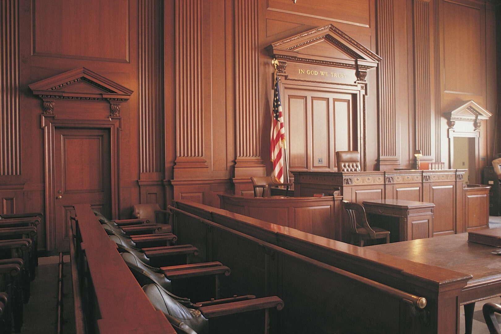 courtroom_1